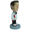 Figurine personnalisée Walkman