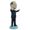 Figurine personnalisée Wesh