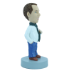 Figurine personnalisée marrante