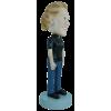 Figurine personnalisée fille Sympa