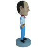 Figurine personnalisée Français