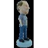 Figurine personnalisée gendre idéal