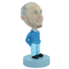 Figurine personnalisée homme idéal