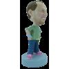 Figurine personnalisée Fun