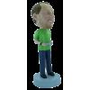 Figurine personnalisée jeux vidéo