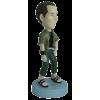 Figurine personnalisée Marginal