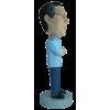 Figurine personnalisée mini-moi