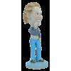 Figurine personnalisée rigolade