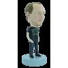 Figurine personnalisée rappeur