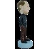 Figurine personnalisée sympathique