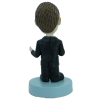 Figurine personnalisée maître de cérémonie