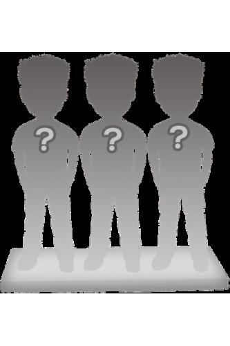 Figurines personnalisées 3 personnes