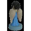 Figurine personnalisée communion
