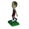 Figura personalizable Acción de fútbol