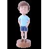 Estatua personalizada
