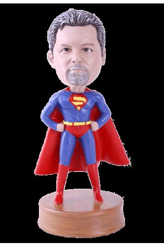 Figurina personalizzata