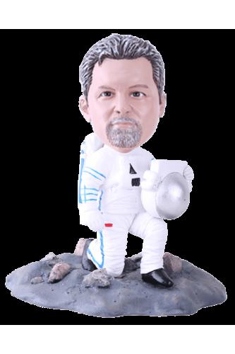 Figurine personnalisée
