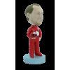 Custom bobblehead Race Formula 1