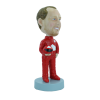 Figurine personnalisée coureur formule 1