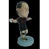 Custom bobblehead Handball