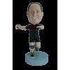 Figurine personnalisée en handballeur
