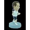 Figurine personnalisée pongiste