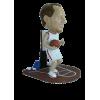 Figura personalizable Cancha de baloncesto