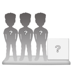 Figuras 3 personas 100% personalizable + decorado XL