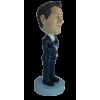 Figurine personnalisée animateur