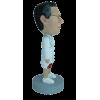Figurine personnalisée étudiant en médecine