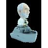 Figurine personnalisée marin