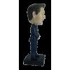 Figurine personnalisée officier de l'armée