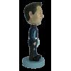 Figurine personnalisée officier de marine