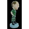 Figurine personnalisée marine's