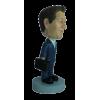 Figurine personnalisée représentant