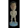 Figurine personnalisée érotique