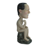 Figurine personnalisée sex