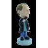 Figurine personnalisée agent secret