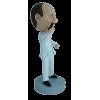 Figurine personnalisée Al capone