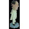 Figurine personnalisée en Al pacino