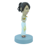 Figurine personnalisée avec un cocktail