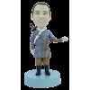 Figurine personnalisée pirate