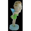 Figurine personnalisée fée clochette