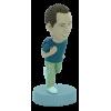 Figurine personnalisée je cours