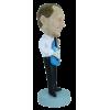Figurine personnalisée en joueur de guittare