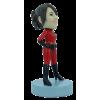 Figurine personnalisée en indestructible