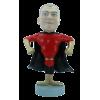 Figurine personnalisée super papa