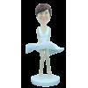 Figurine personnalisée Marilyn Monroe