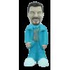 Figurine personnalisée en cartoon