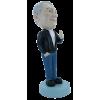 Figurine personnalisée OK